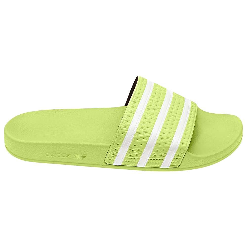 アディダス Frozen adidas Originals メンズ シューズ・靴 サンダル Originals【Adilette メンズ】Semi Frozen Yellow/Semi Frozen Yellow, ジュエリーショップ ウェイ:46d7796a --- sunward.msk.ru