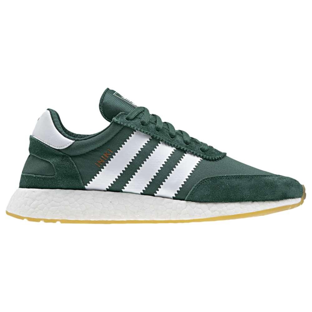 アディダス adidas Originals メンズ ランニング・ウォーキング シューズ・靴【I-5923】Collegiate Green/White/Gum
