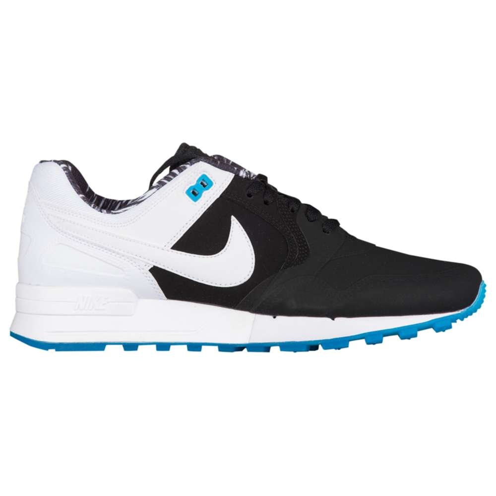 ナイキ Nike メンズ ランニング・ウォーキング シューズ・靴【Air Pegasus '89】Black/Black/Dark Turquoise/White