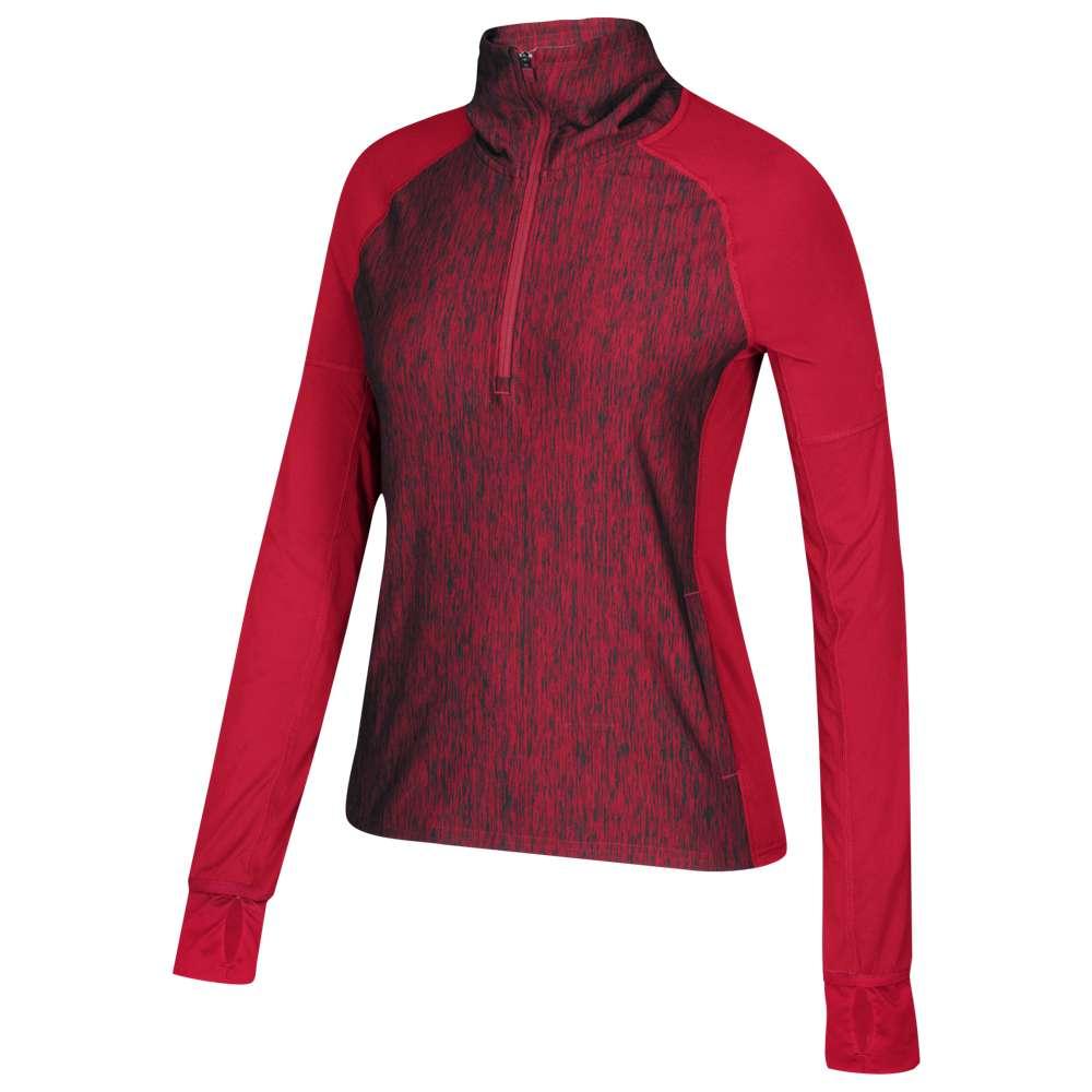 印象のデザイン アディダス adidas レディース フィットネス Baseline・トレーニング adidas トップス【Team Zip】Power Performer Baseline 1/4 Zip】Power Red Heather, 片岡笑幸園「悠々の森」:a24b728b --- canoncity.azurewebsites.net