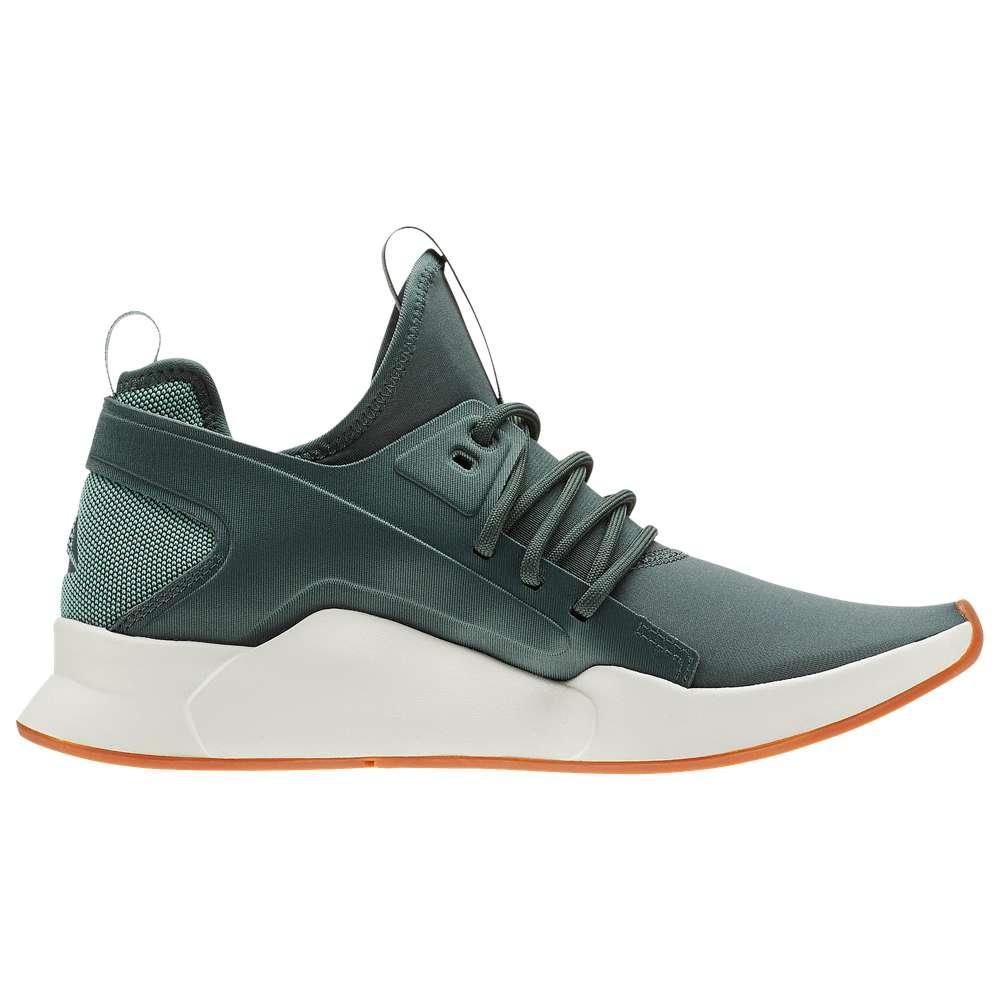 リーボック Reebok レディース フィットネス・トレーニング シューズ・靴【Guresu 2.0】Chalk Green/Industrial Green/Gum