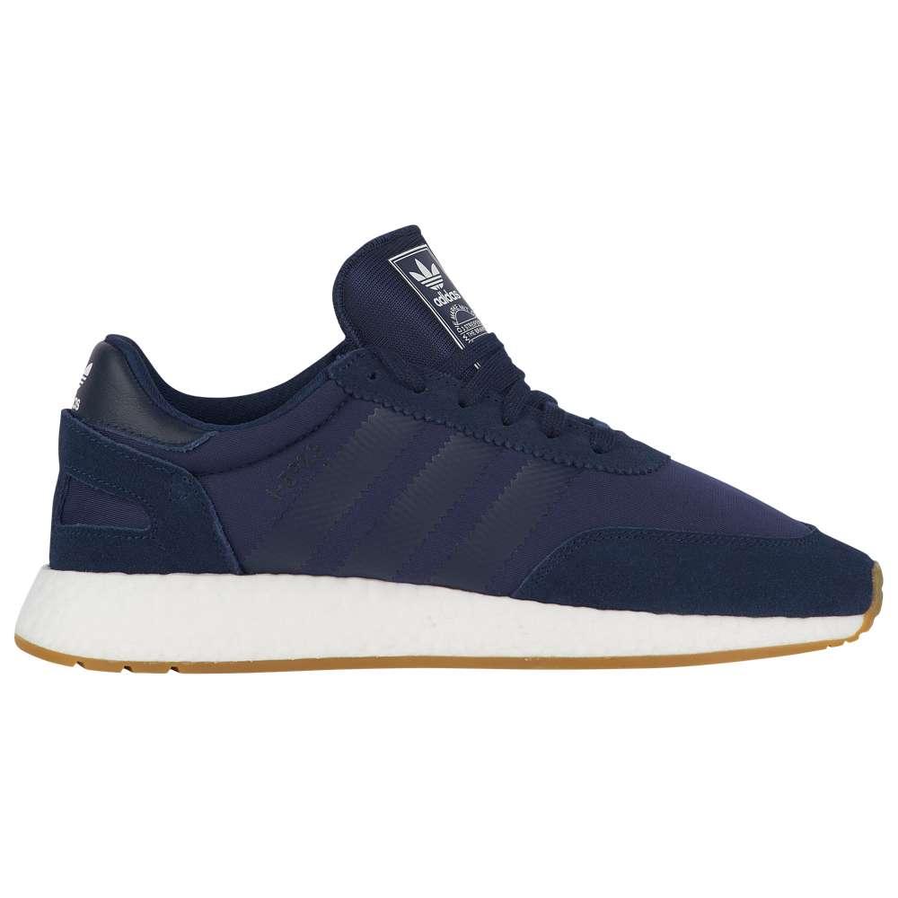 アディダス adidas Originals メンズ ランニング・ウォーキング シューズ・靴【I-5923】Collegiate Navy/Collegiate Navy/Gum