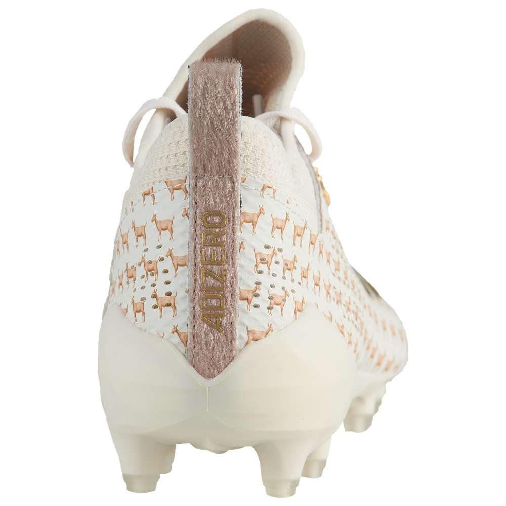 贅沢屋の メンズ adidas アディダス アメリカンフットボール