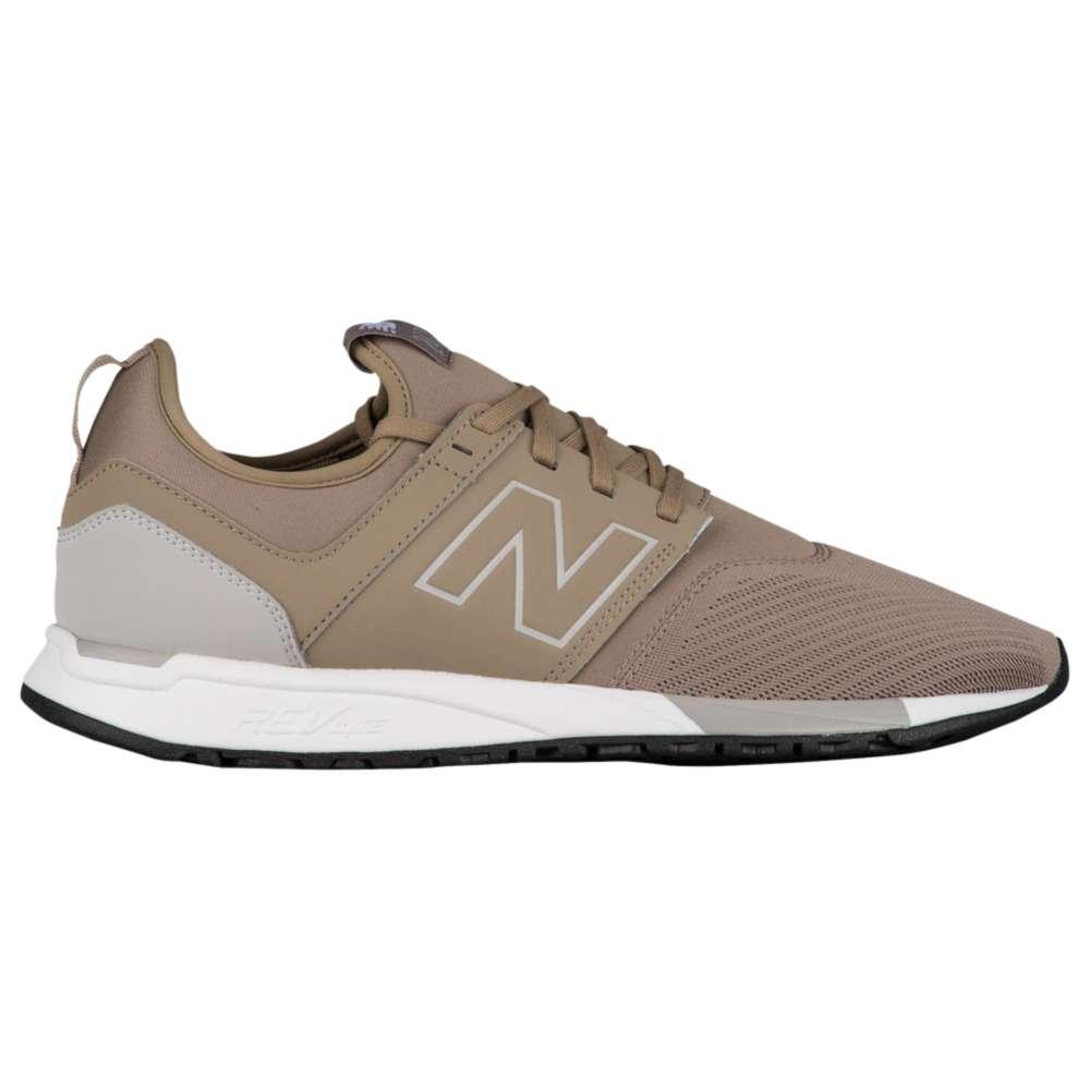 ニューバランス New Balance メンズ ランニング・ウォーキング シューズ・靴【247】Khaki