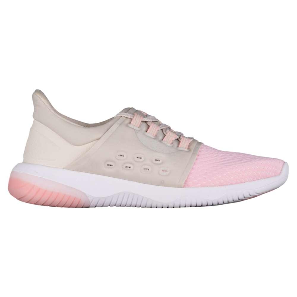 アシックス ASICS レディース ランニング・ウォーキング シューズ・靴【GEL-Kenun Lyte】Seashell Pink/Birch/Begonia Pink