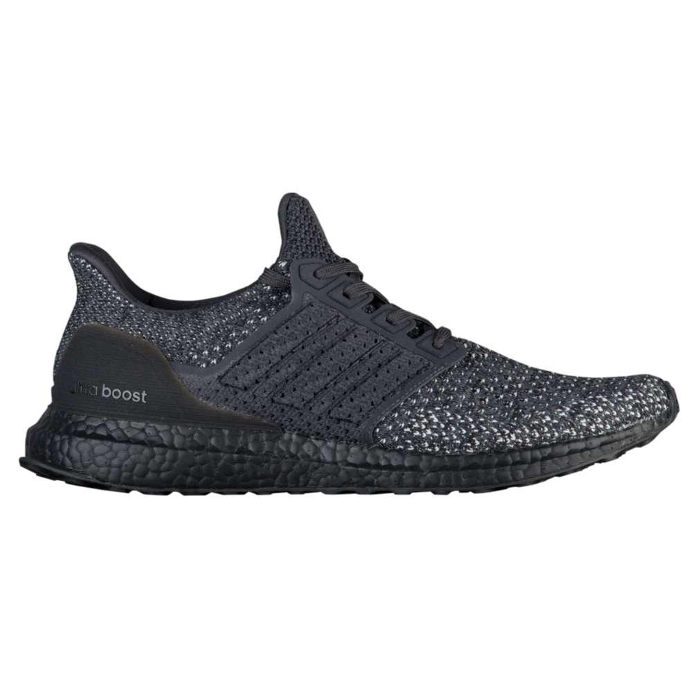 アディダス adidas メンズ ランニング・ウォーキング シューズ・靴【Ultra Boost Clima】Carbon/Orchid Tint