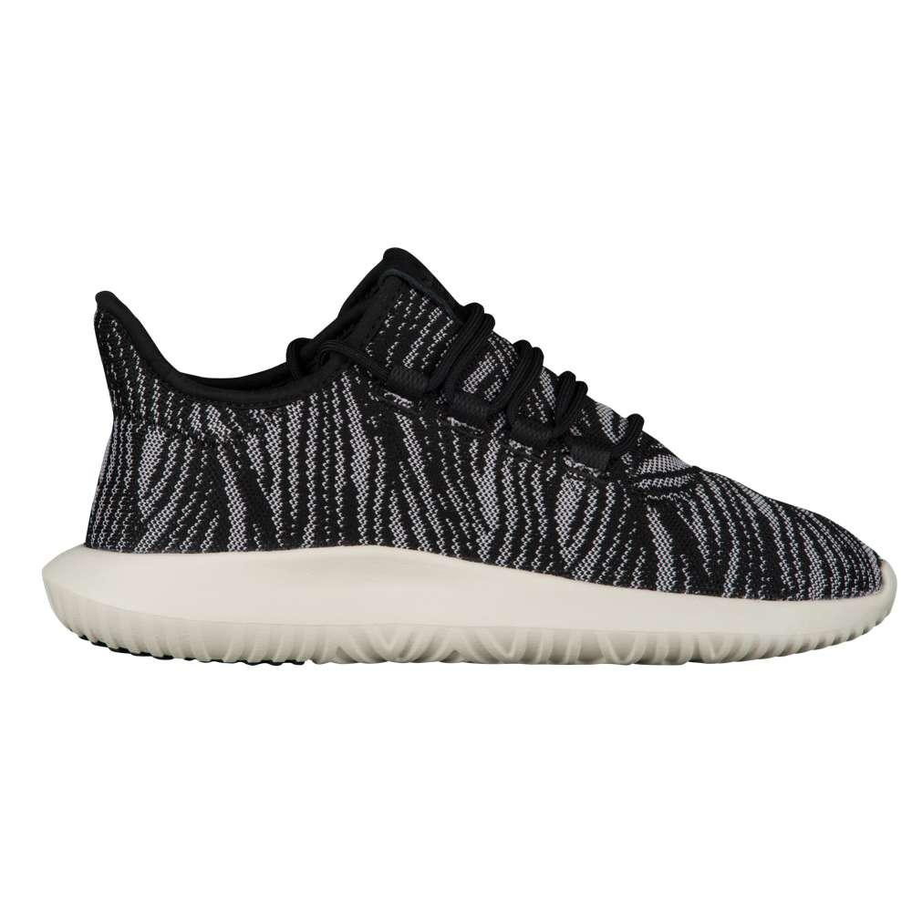 アディダス adidas Originals レディース ランニング・ウォーキング シューズ・靴【Tubular Shadow】Black/Aero Pink/Off White