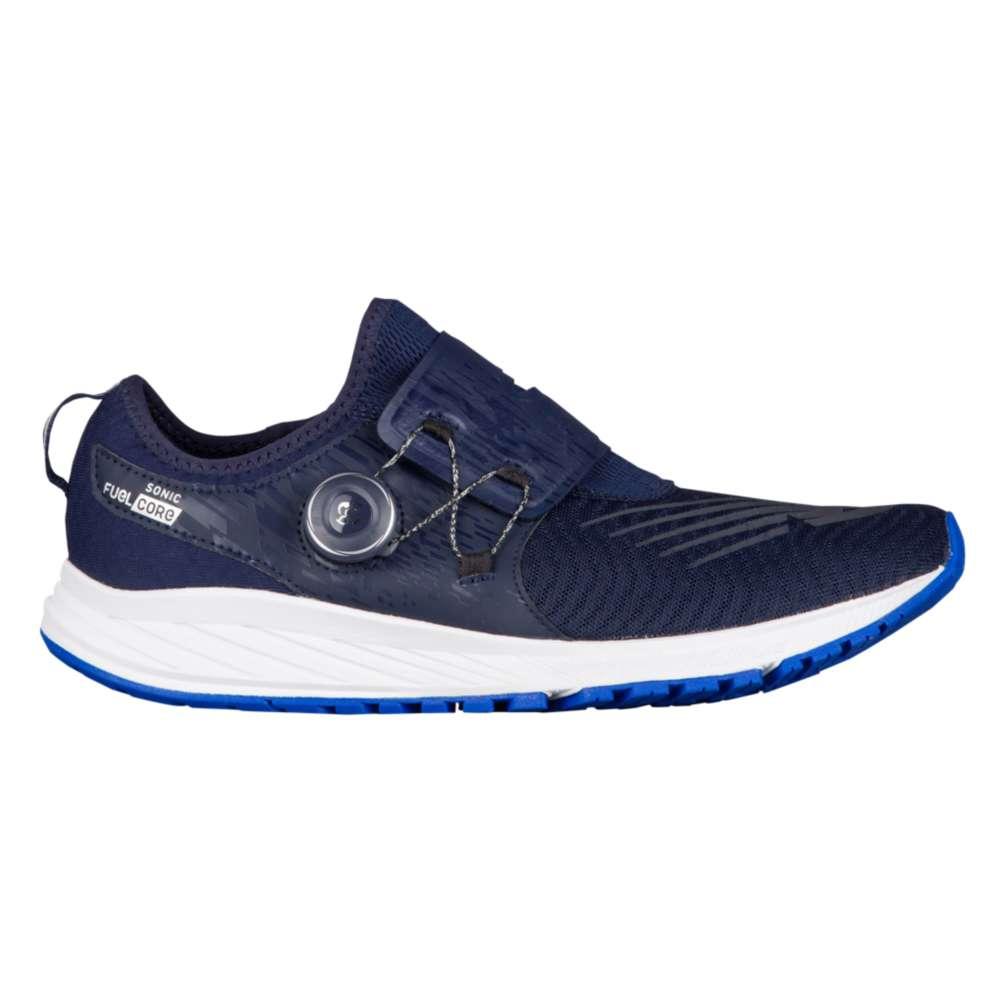 ニューバランス New Balance メンズ ランニング・ウォーキング シューズ・靴【Fuelcore Sonic】Pigment/Pacific