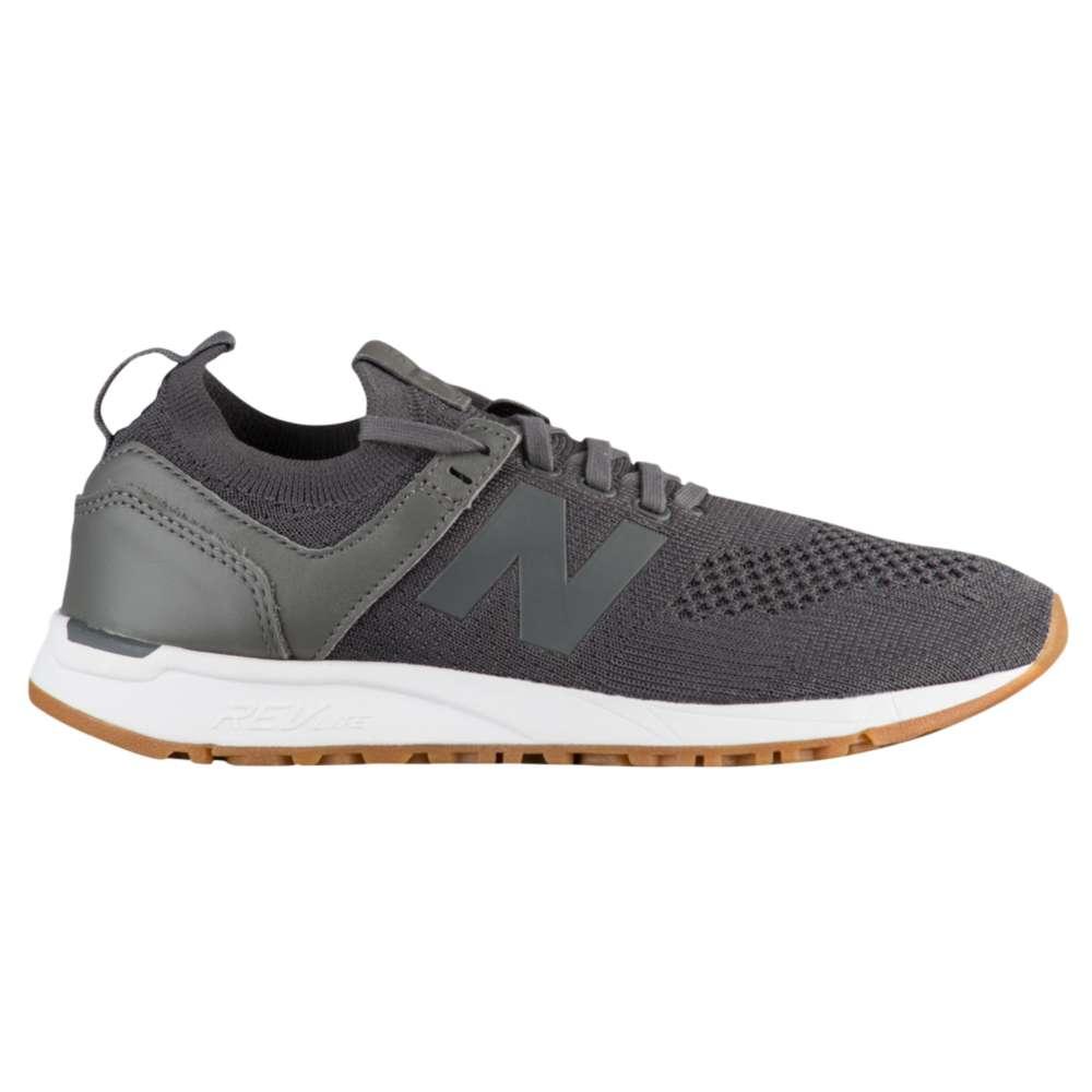 ニューバランス New Balance レディース ランニング・ウォーキング シューズ・靴【247 Deconstructed】Castlerock/White