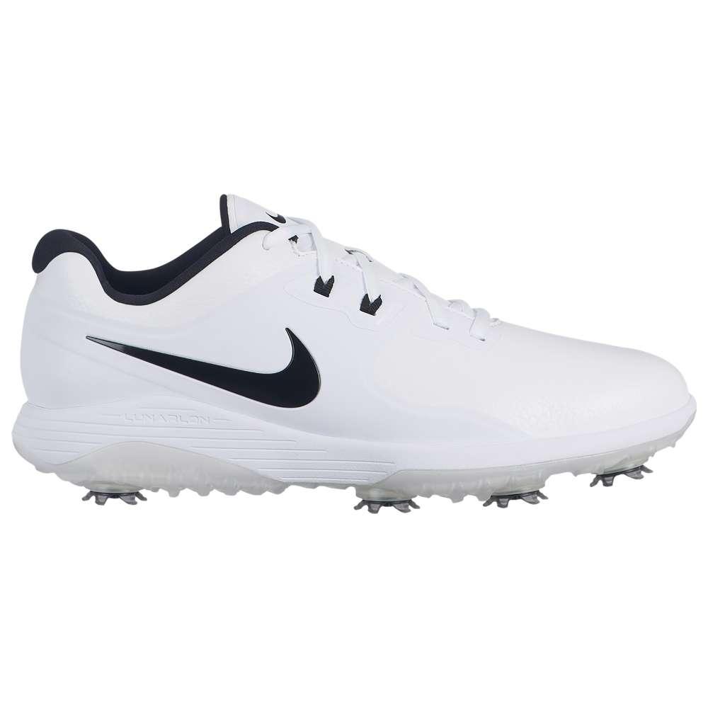 値引きする ナイキ Pro Nike Golf メンズ ゴルフ シューズ・靴【Vapor Pro ゴルフ Golf Shoes】White/Black/Volt, アサクラマチ:97d1faa2 --- canoncity.azurewebsites.net