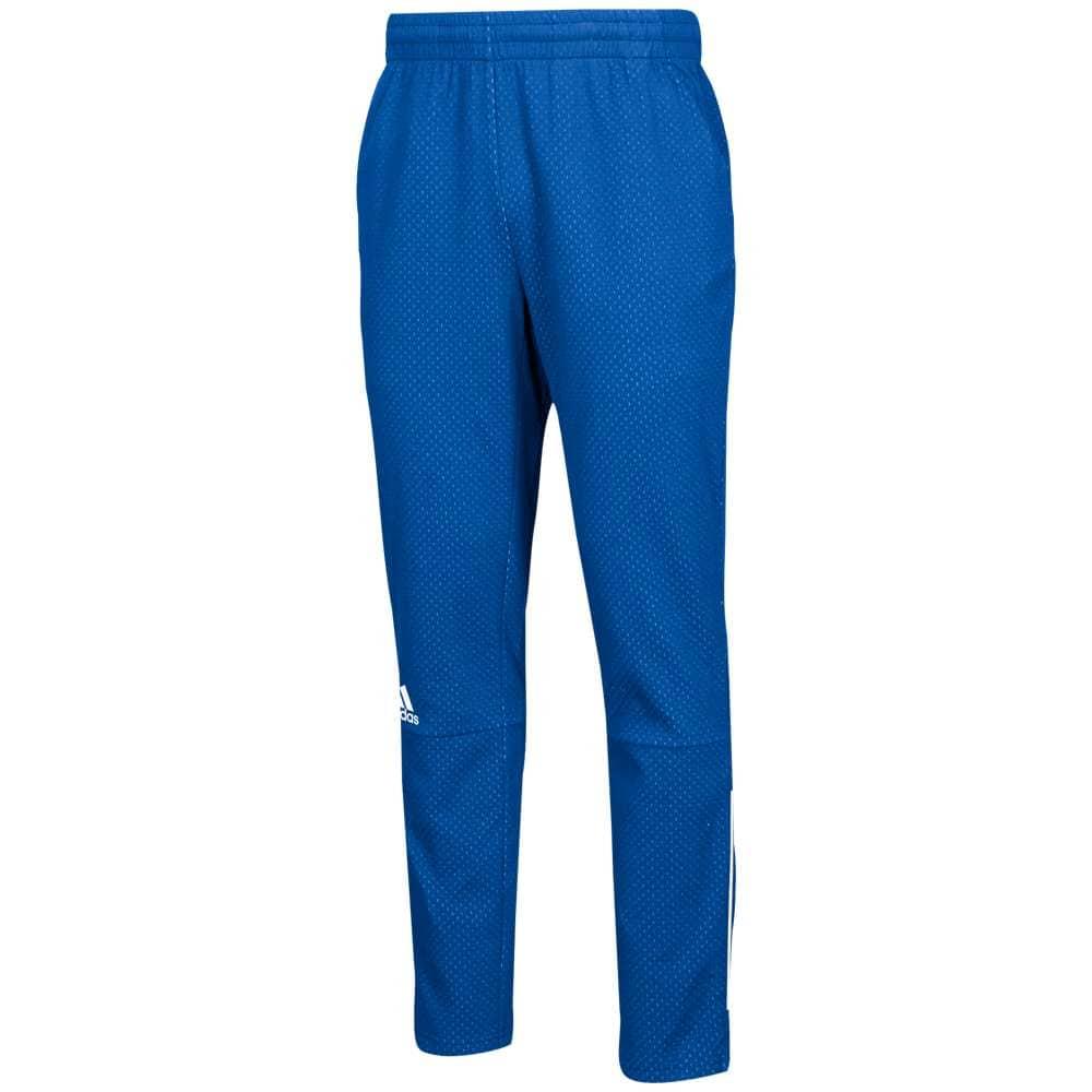 【予約販売品】 アディダス adidas メンズ フィットネス・トレーニング メンズ Squad ボトムス・パンツ【Team Squad adidas Pants】Collegiate Royal/White, オンラインショップ e-金物:115dd9d6 --- paulogalvao.com