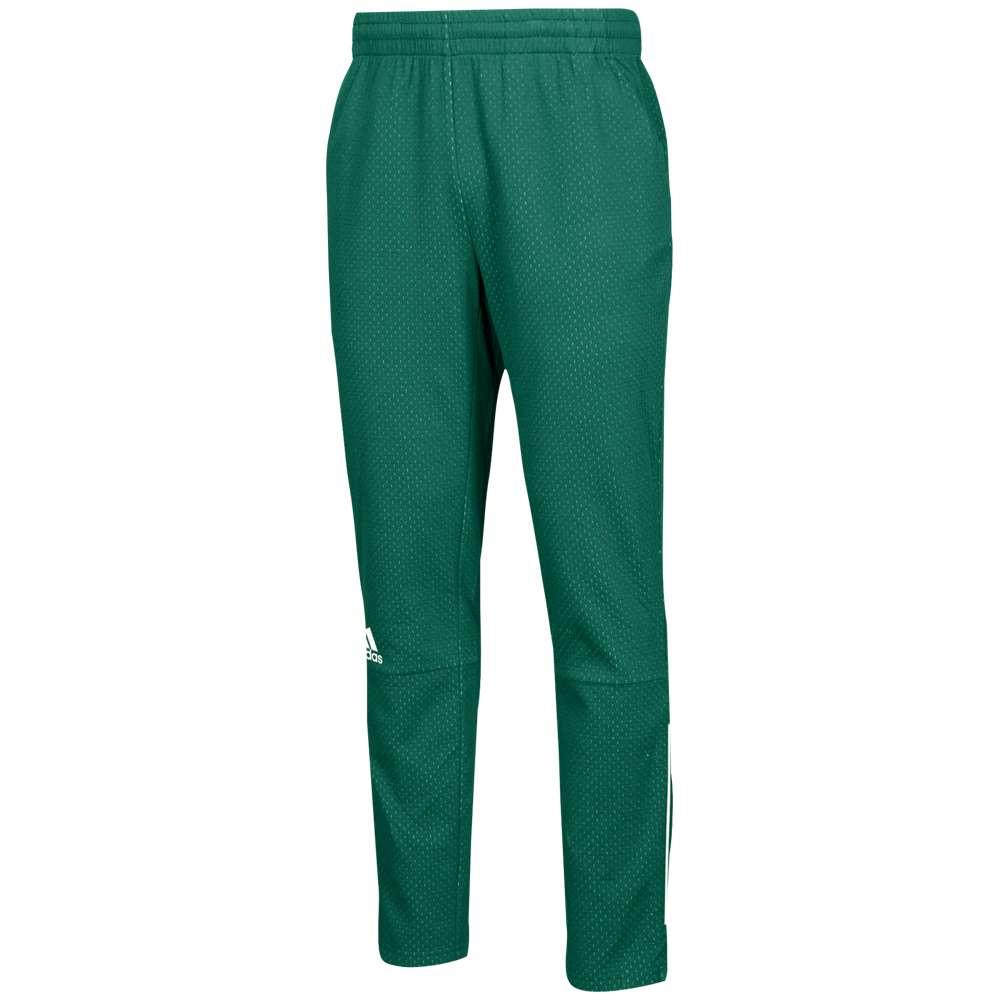 ずっと気になってた アディダス adidas メンズ フィットネス・トレーニング adidas ボトムス Squad・パンツ【Team Squad アディダス Pants】Dark Green/White, ヨコタチョウ:e53ae0af --- paulogalvao.com