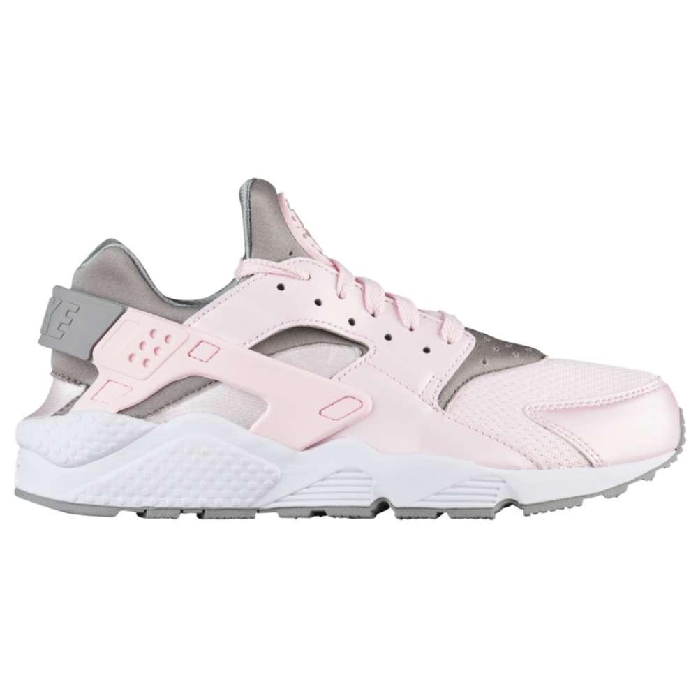 ナイキ Nike メンズ ランニング・ウォーキング シューズ・靴【Air Huarache】Arctic Pink/Dust/White