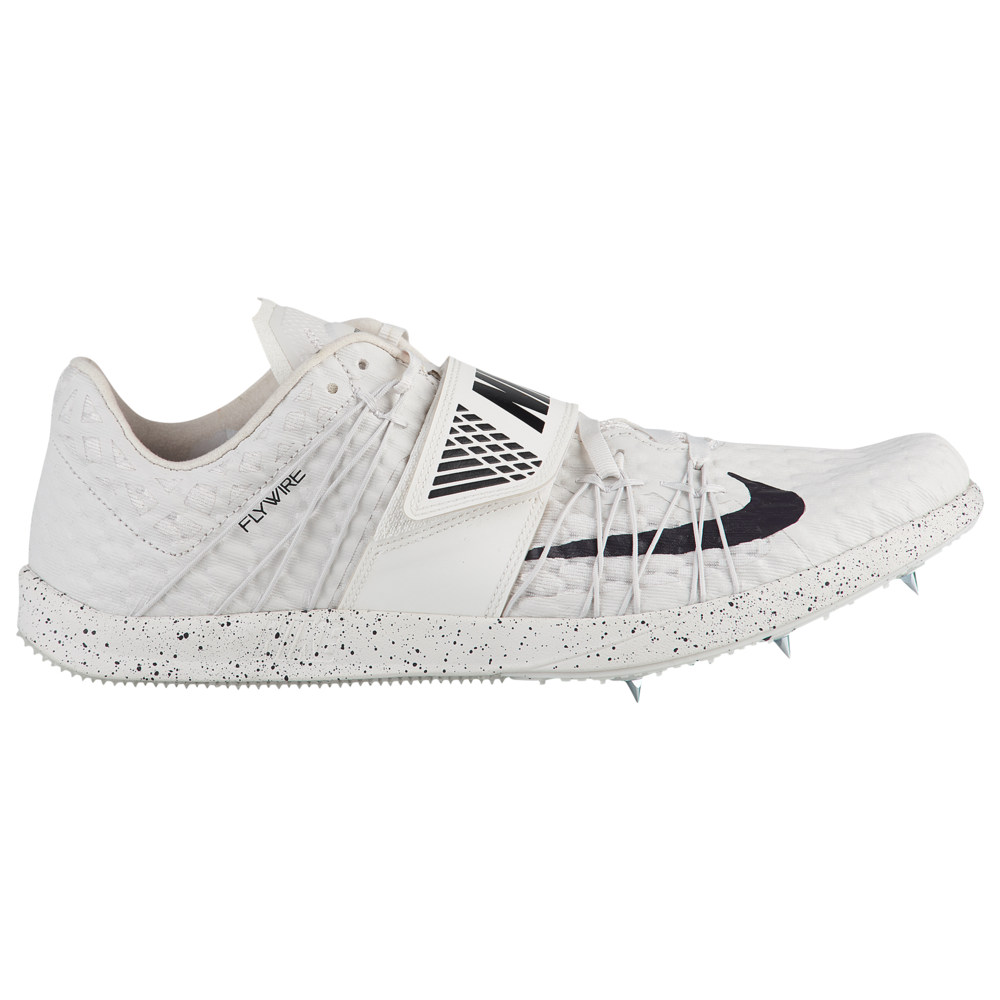 ナイキ Nike メンズ 陸上 シューズ・靴【Zoom TJ Elite】Phantom/Oil Grey/Vast Grey