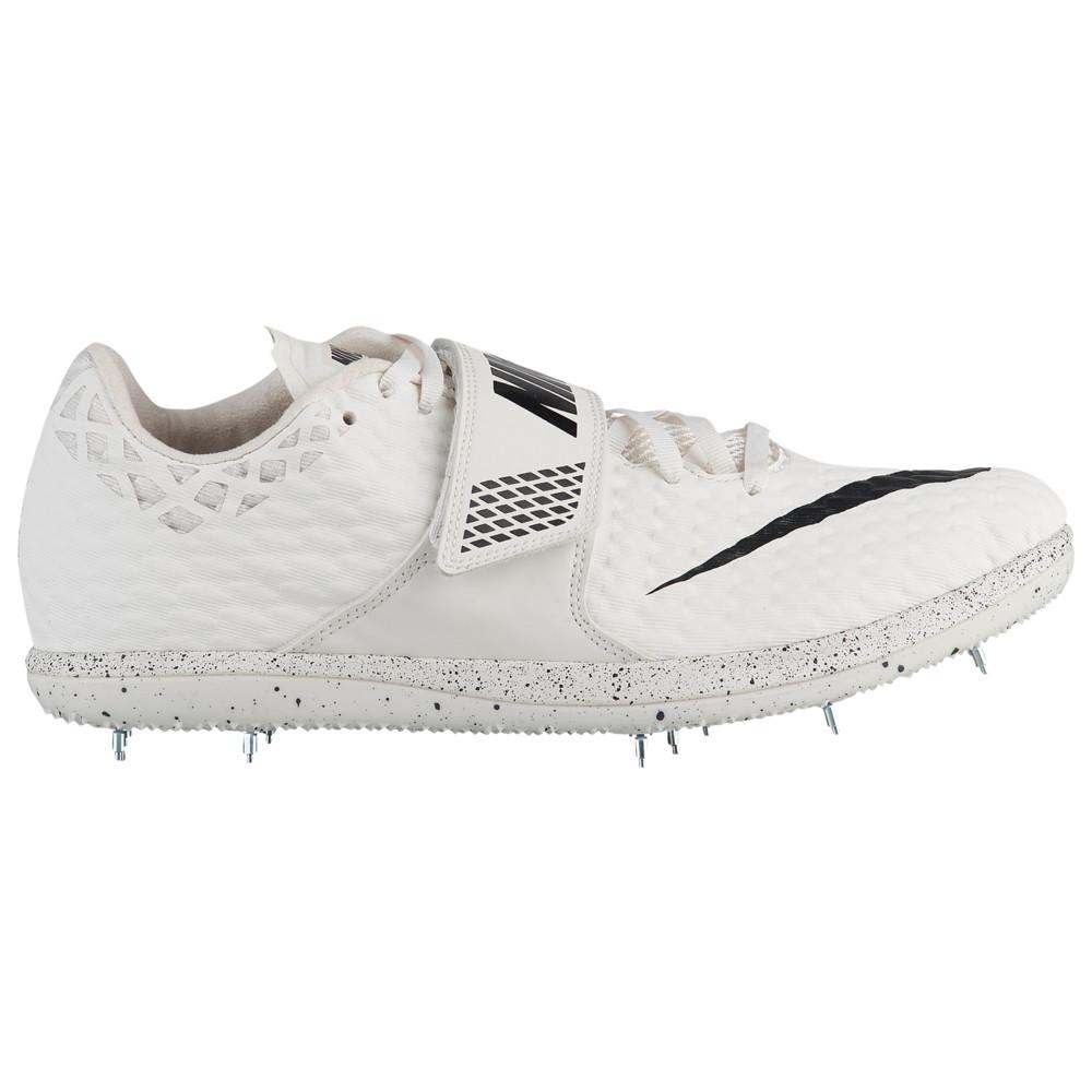 ナイキ Nike メンズ 陸上 シューズ・靴【Zoom HJ Elite】Phantom/Oil Grey/Vast Grey
