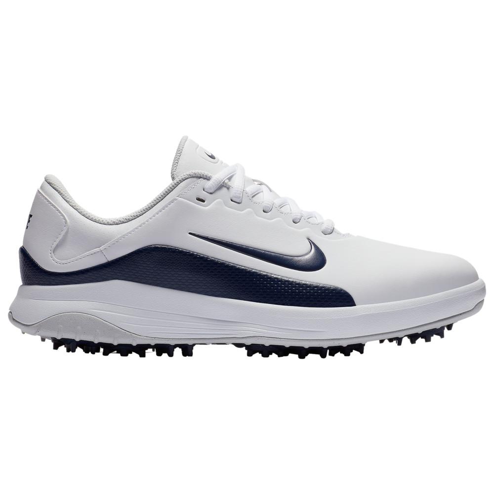 ナイキ Nike メンズ ゴルフ シューズ・靴【Vapor Golf Shoes】Midnight Navy/White