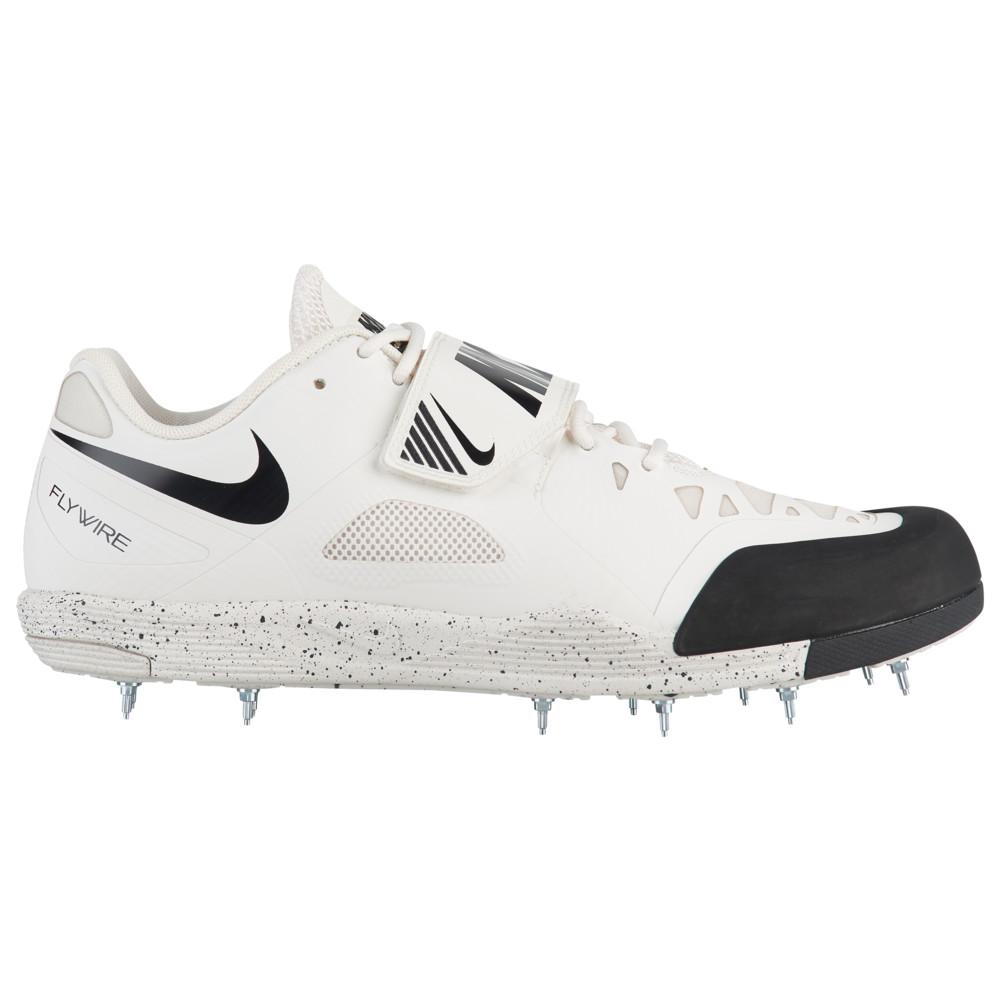 ナイキ Nike メンズ 陸上 シューズ・靴【Zoom Javelin Elite 2】Phantom/Oil Grey