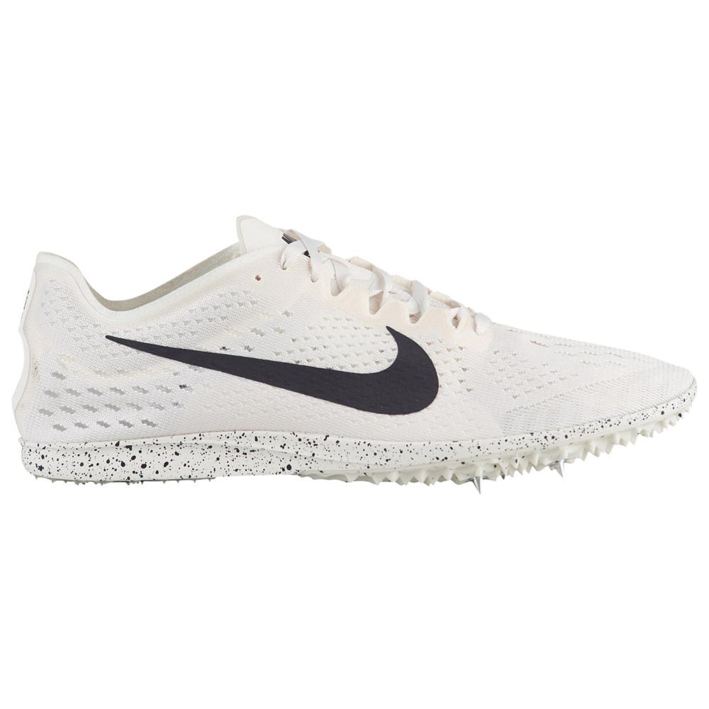 ナイキ Nike メンズ 陸上 シューズ・靴【Zoom Matumbo 3】Phantom/Oil Grey