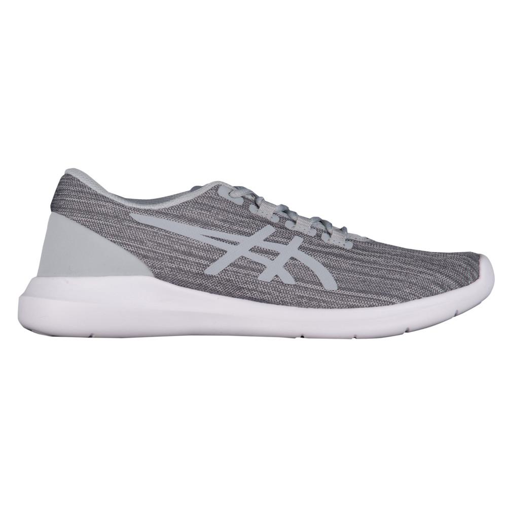 アシックス ASICS(r) レディース ランニング・ウォーキング シューズ・靴【Metrolyte II】Mid Grey/Mid Grey/Apricot Ice