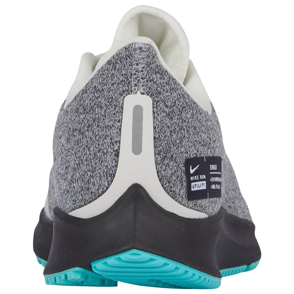 Nike drops new Air Zoom Pegasus 36 Green Bay Packers shoe