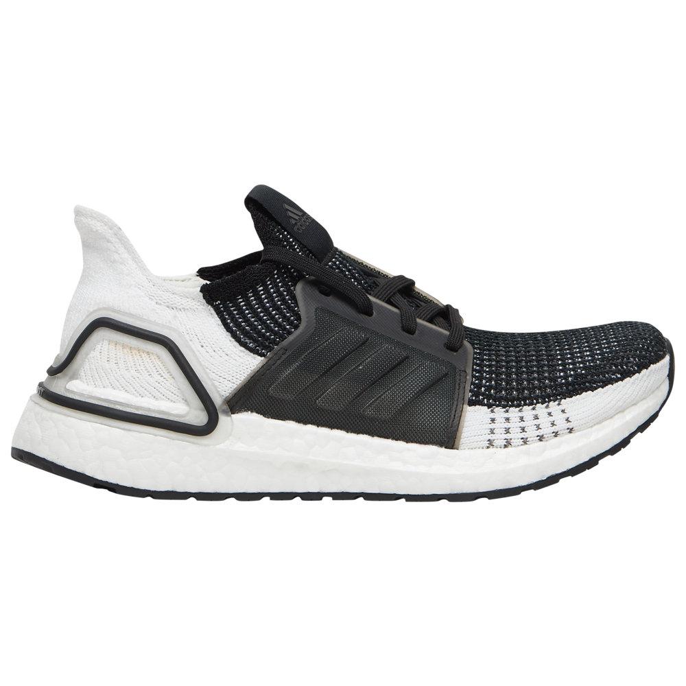 アディダス adidas レディース ランニング・ウォーキング シューズ・靴【Ultraboost 19】Black/Grey/Grey