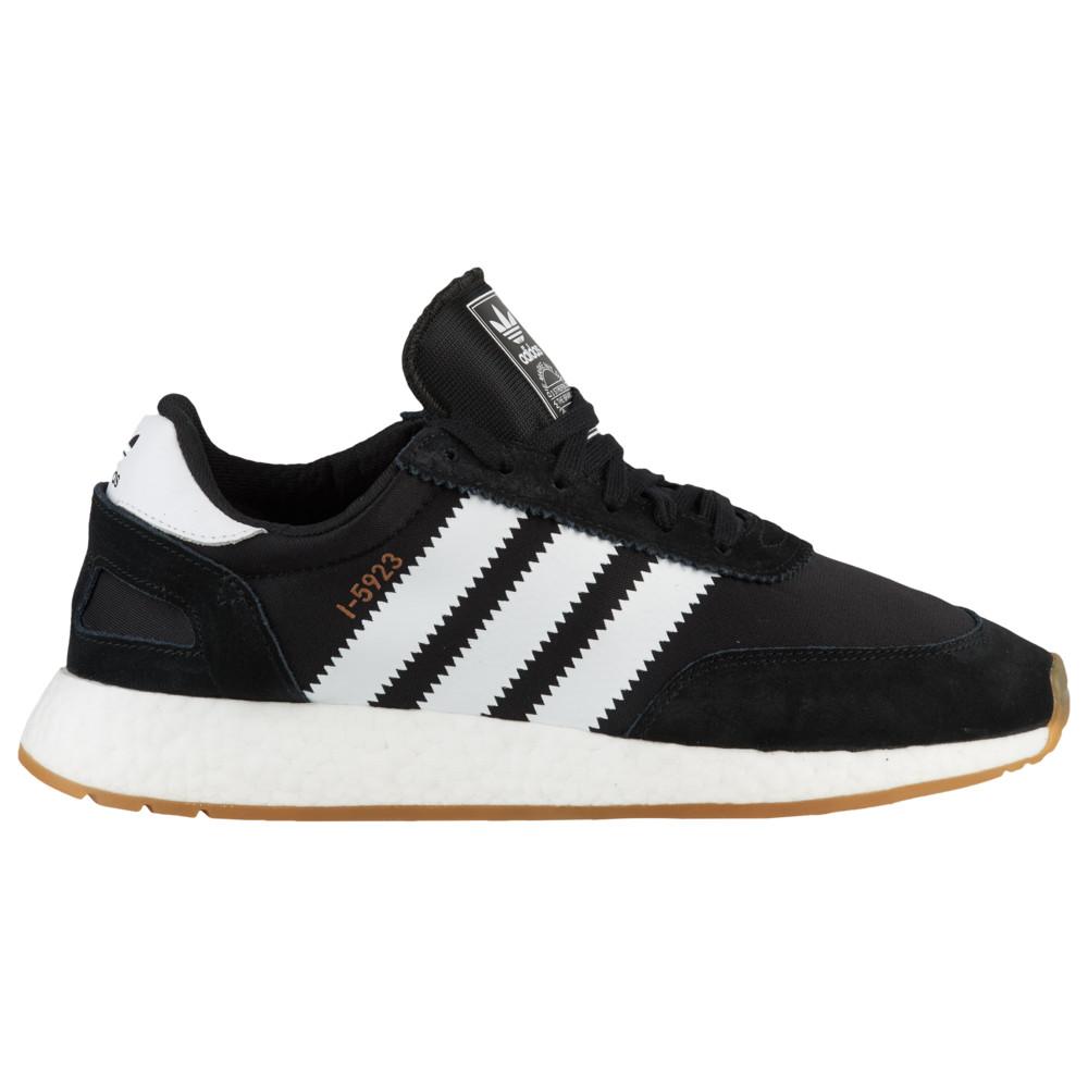 アディダス adidas Originals メンズ ランニング・ウォーキング シューズ・靴【I-5923】Black/White/Gum