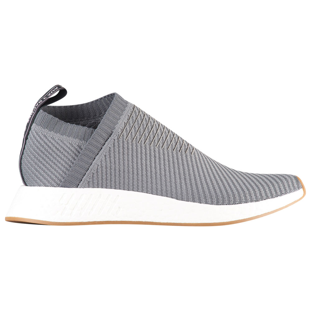 adidas NMD CS2 Sneakers GreyGum D96742