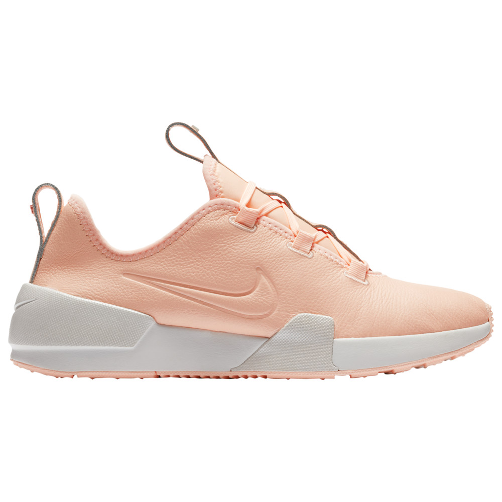 ナイキ Nike レディース ランニング・ウォーキング シューズ・靴【Ashin Modern】Crimson Tint/Crimson Tint/Summit White Beautiful X Pack