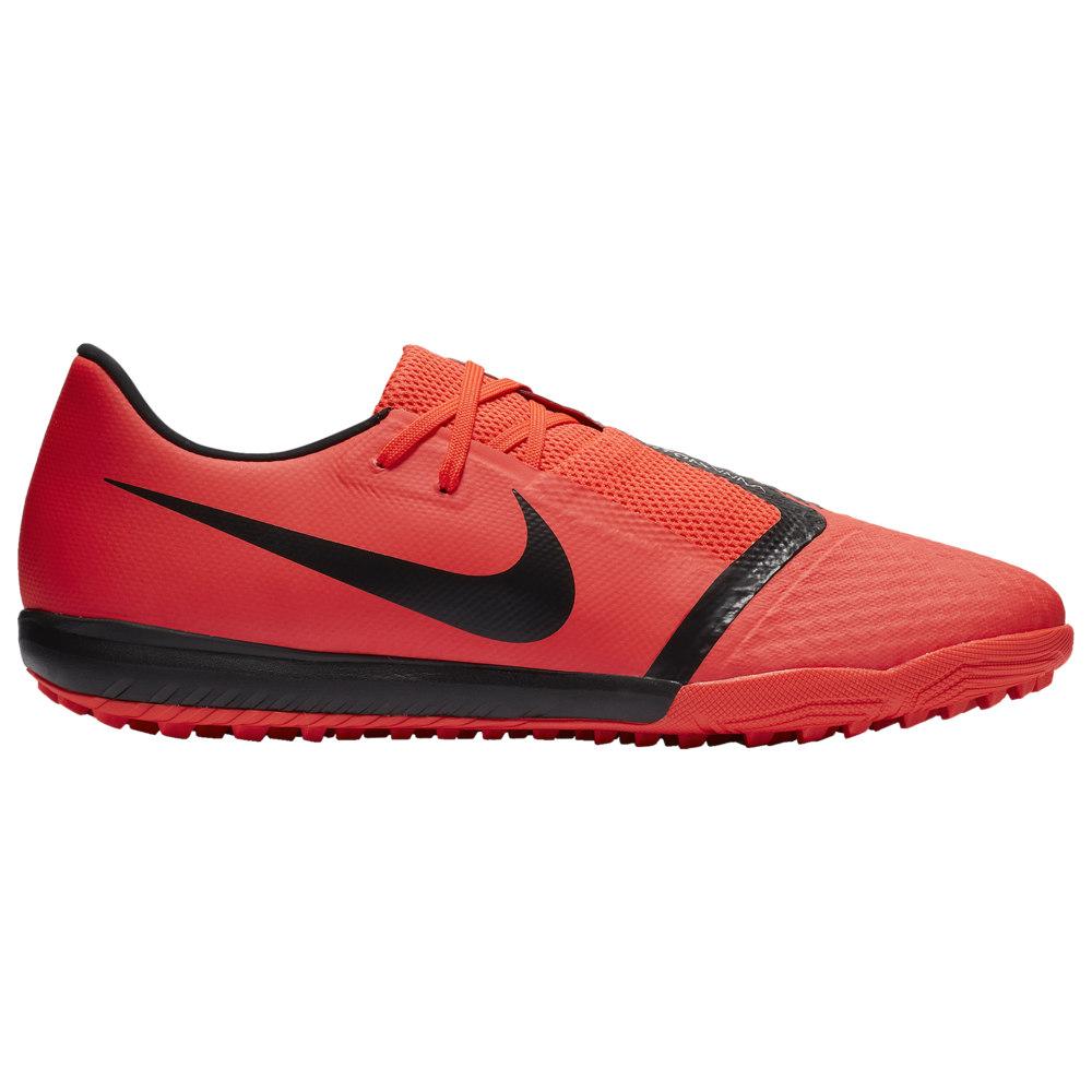 ナイキ Nike メンズ サッカー シューズ・靴【Phantom Venom Academy TF】Bright Crimson/Black Game Killers