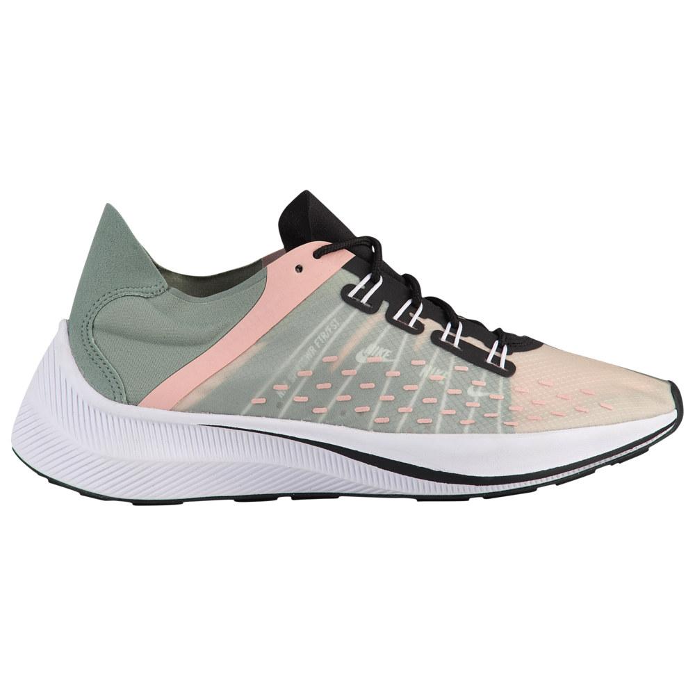ナイキ Nike レディース ランニング・ウォーキング シューズ・靴【EXP X14】Mica Green/White/Storm Pink/Twilight Marsh/Black