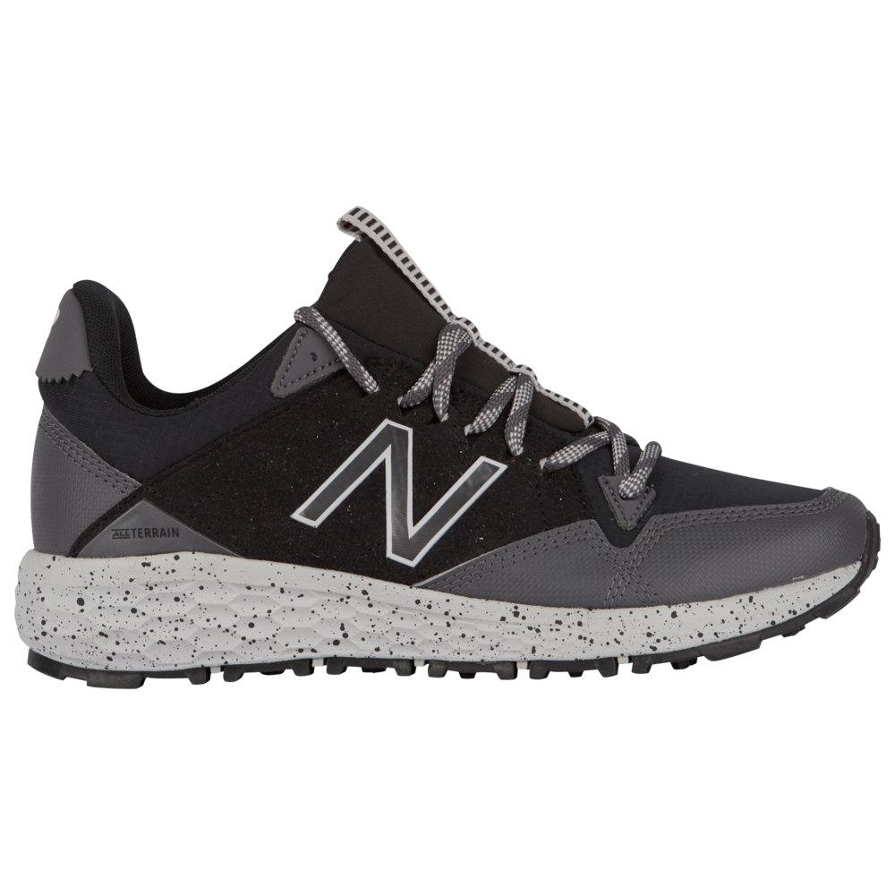ニューバランス New Balance レディース ランニング・ウォーキング シューズ・靴【Fresh Foam Crag】Marblehead/Magnet/Mango