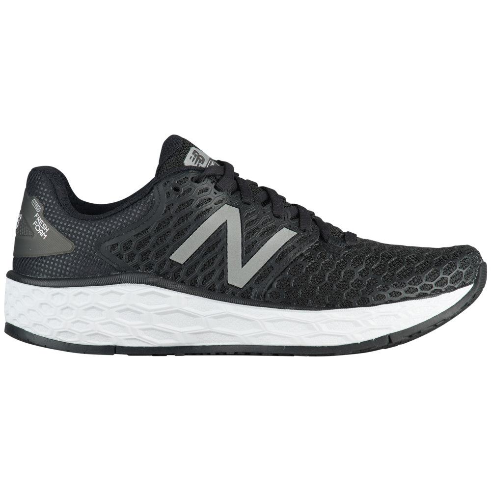ニューバランス New Balance レディース ランニング・ウォーキング シューズ・靴【Fresh Foam Vongo V3】Black/White