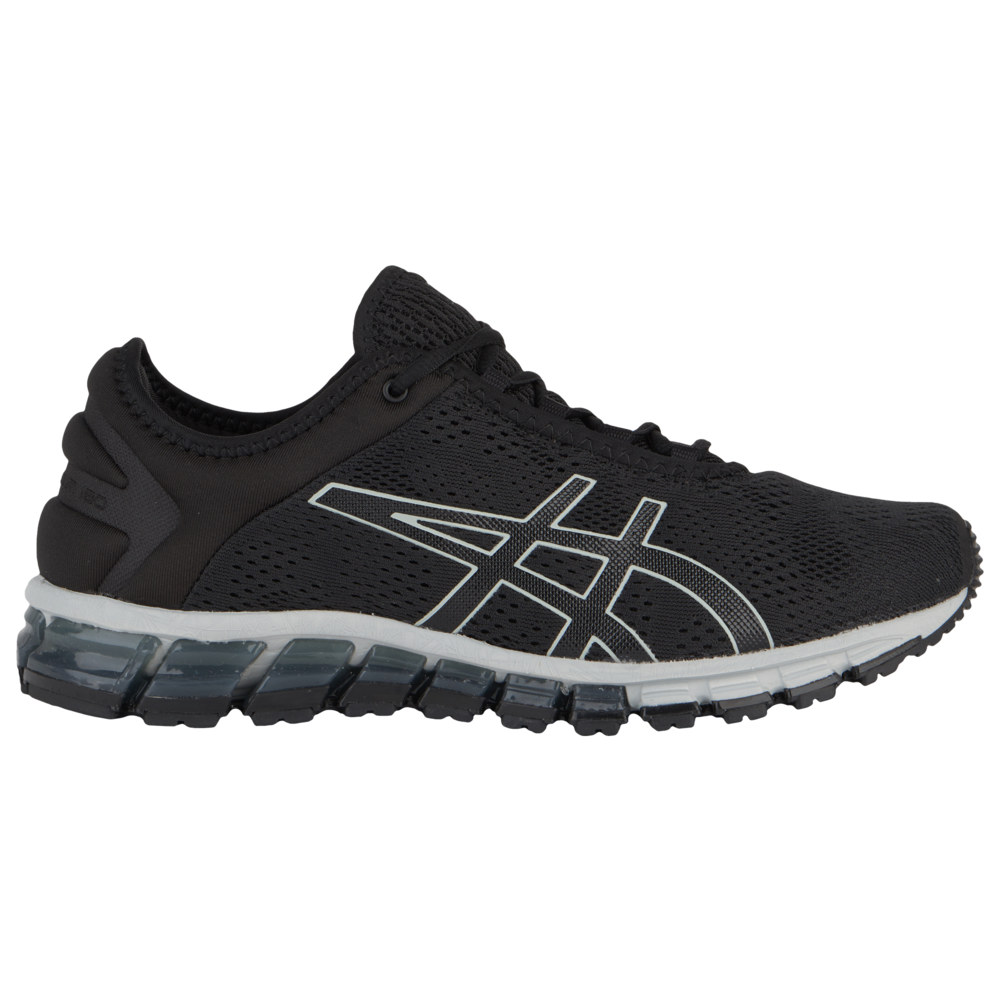 アシックス ASICS(r) メンズ ランニング・ウォーキング シューズ・靴【GEL-Quantum 180 3】Black/Black