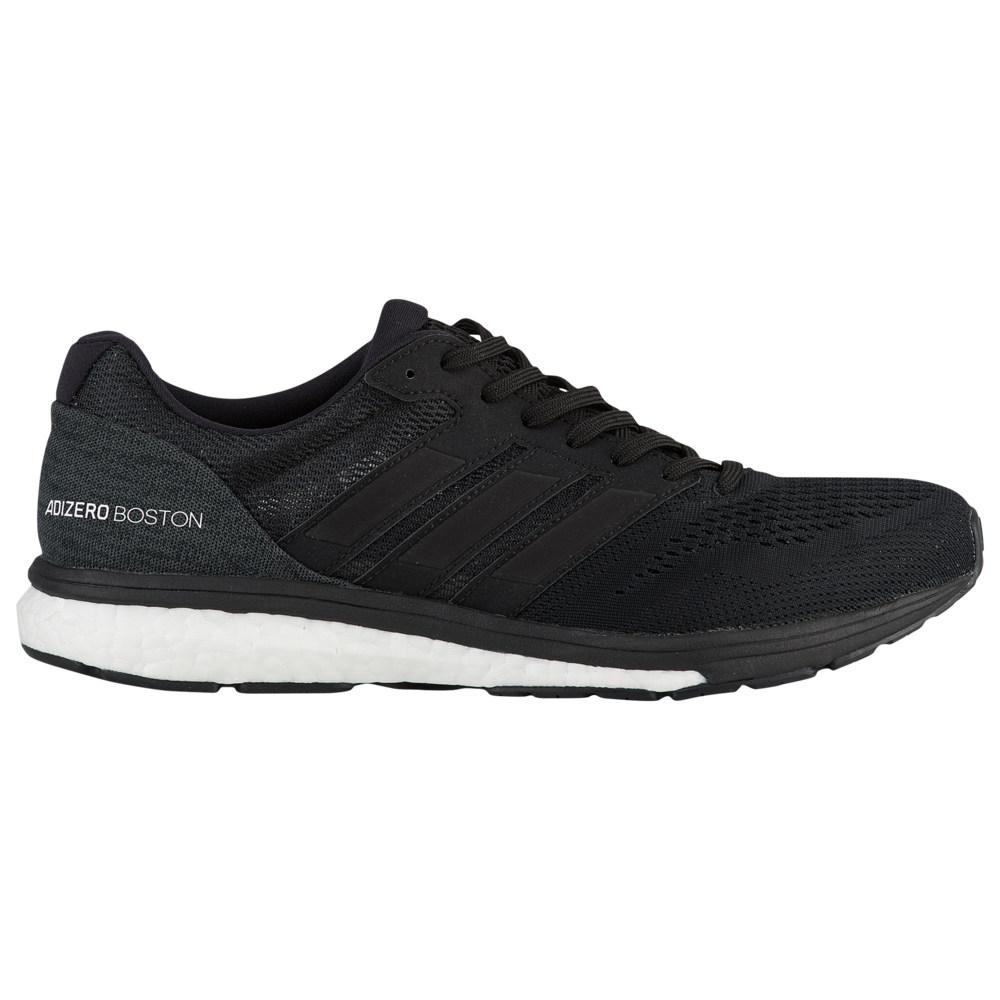 アディダス adidas メンズ ランニング・ウォーキング シューズ・靴【adiZero Boston 7】Core Black/White/Carbon