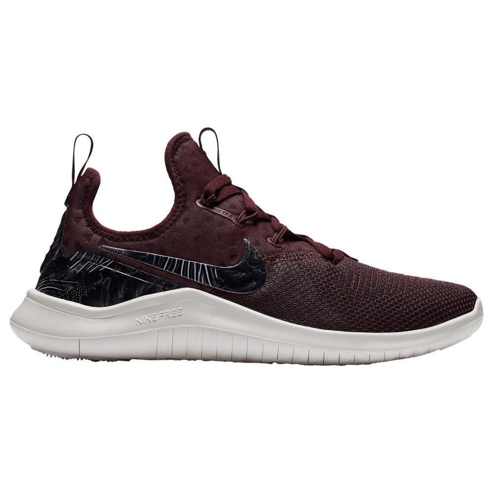 ナイキ Nike レディース フィットネス・トレーニング シューズ・靴【Free TR 8】Burgundy Crush/White/Sail
