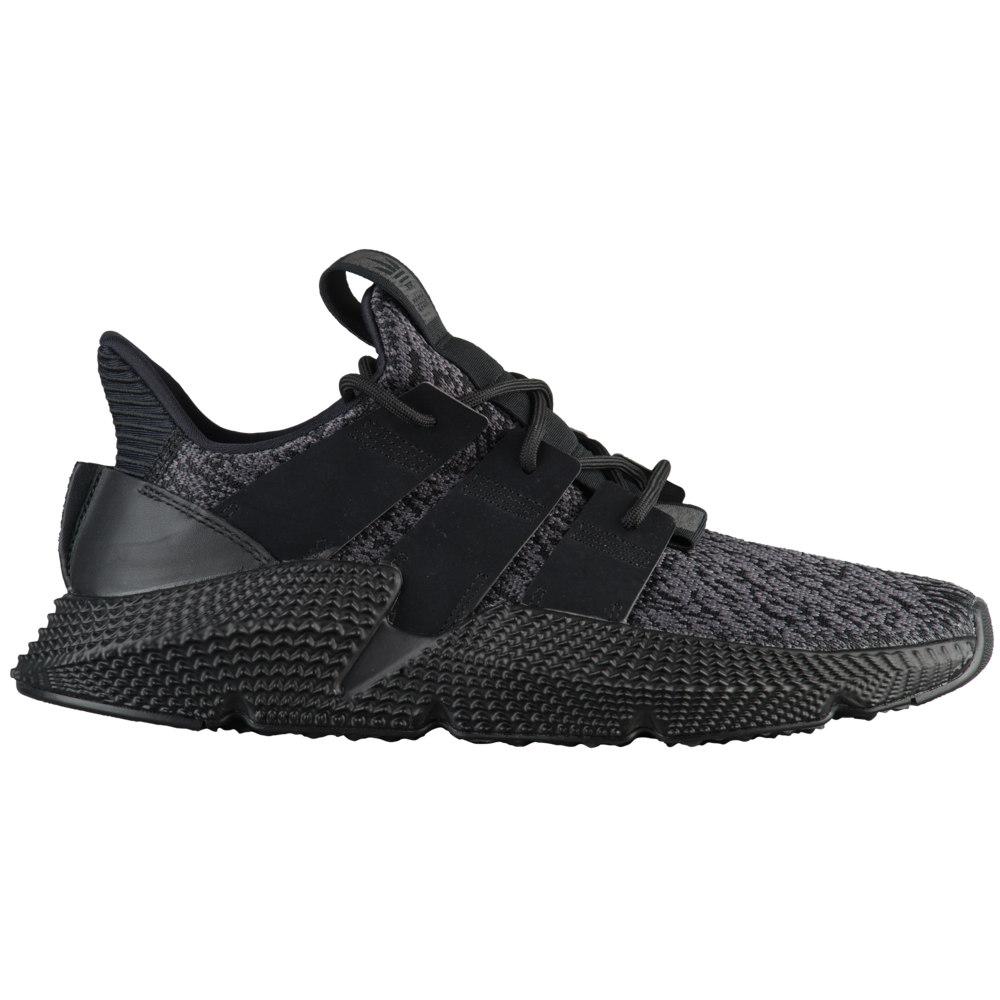 アディダス adidas Originals メンズ ランニング・ウォーキング シューズ・靴【Prophere】Black/Black