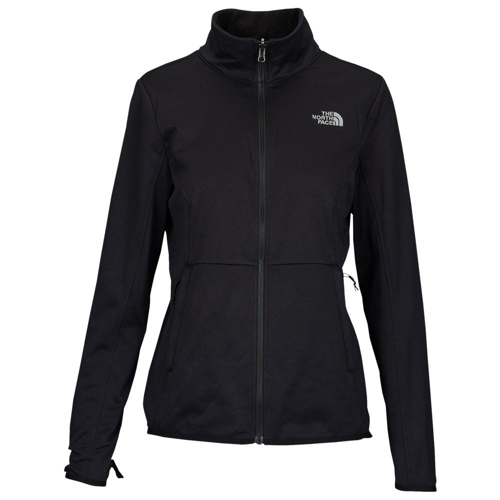 ザ ノースフェイス The North Face レディース アウター レインコート【Arrowood Triclimate Jacket】Tnf Black Past Season