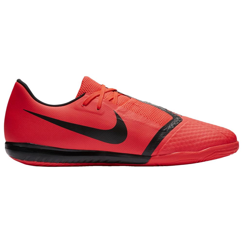 ナイキ Nike メンズ サッカー シューズ・靴【Phantom Venom Academy IC】Bright Crimson/Black Game Over