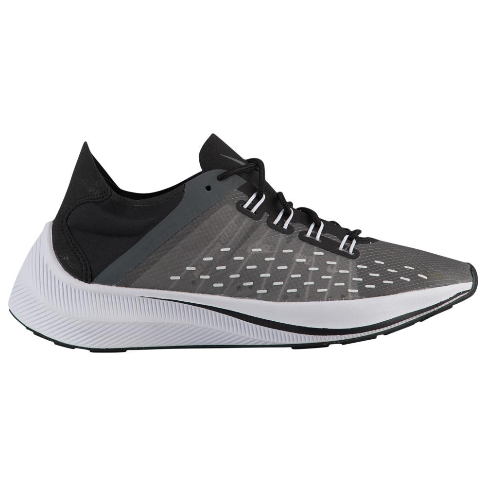 ナイキ Nike レディース ランニング・ウォーキング シューズ・靴【EXP X14】Black/Dark Grey/White/Wolf Grey