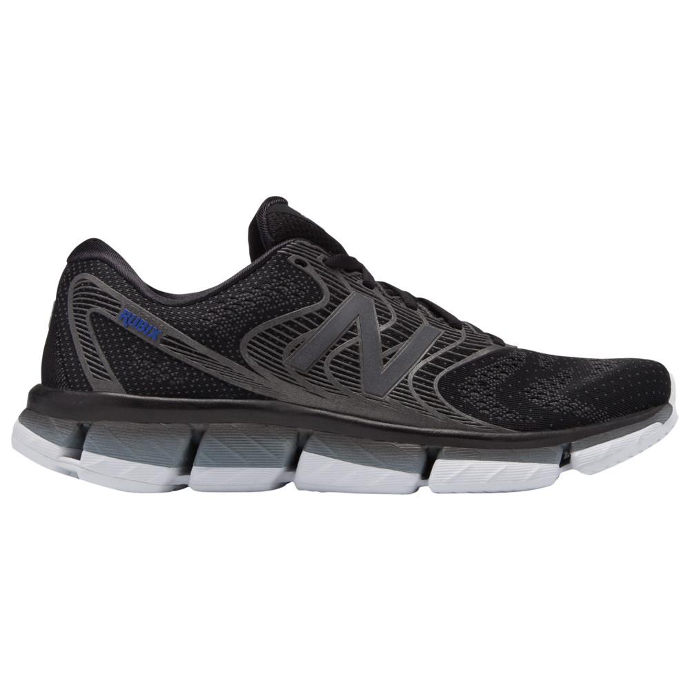ニューバランス New Balance メンズ ランニング・ウォーキング シューズ・靴【Rubix】Black/Steel