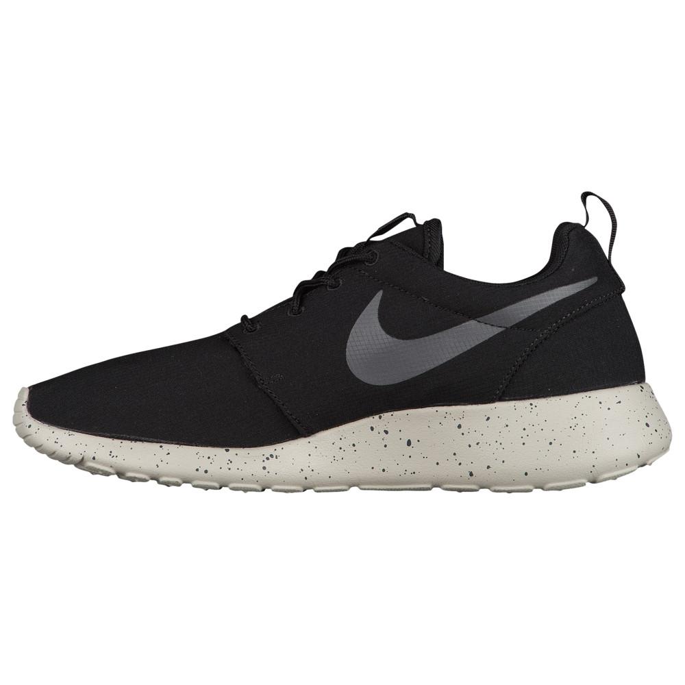 独特の素材 ナイキ Nike Nike メンズ ランニング Grey/Pale・ウォーキング シューズ・靴【Roshe One Grey】Black/Dark Grey/Pale Grey SE, タヒボ茶のビューティータナカ:fbce254e --- nba23.xyz