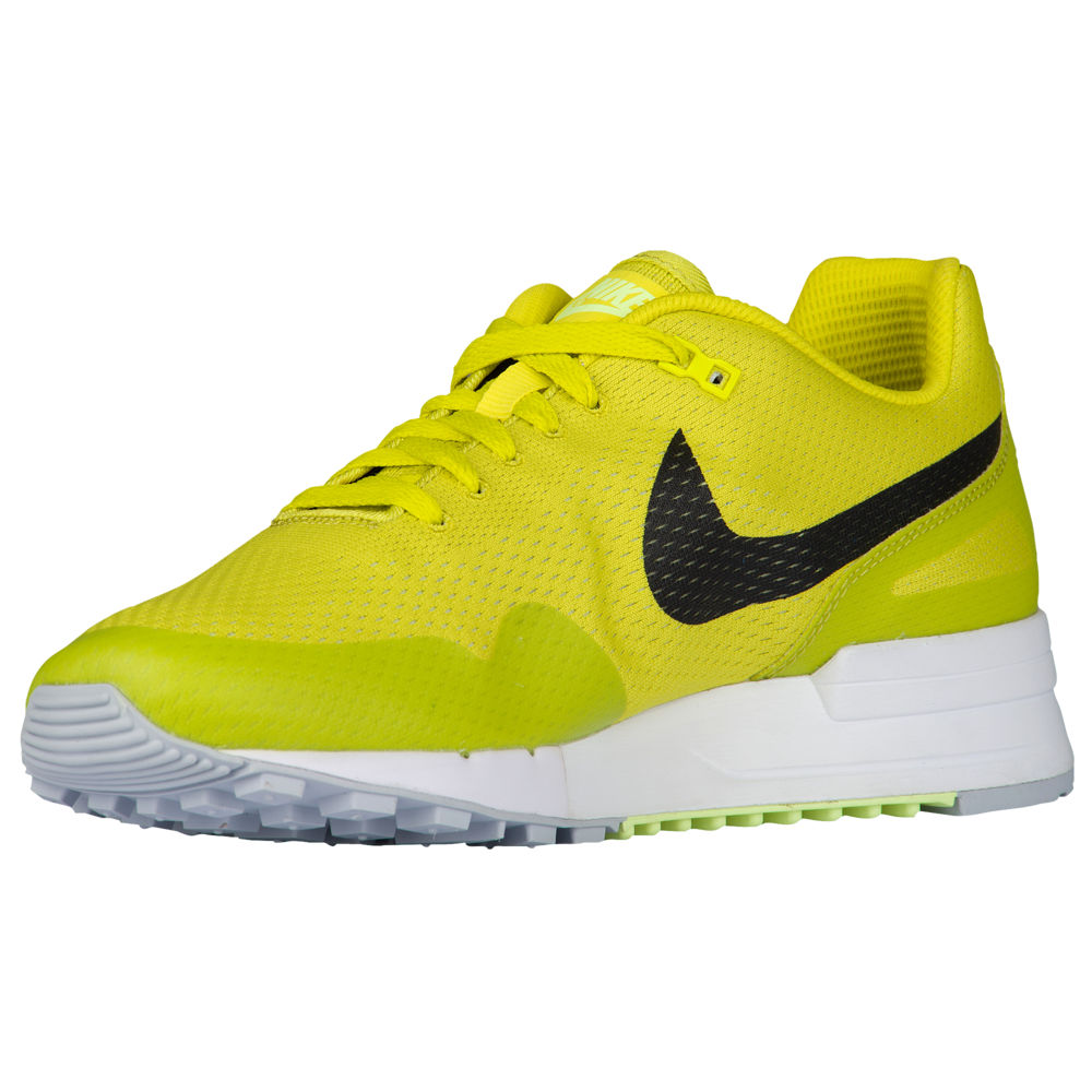 ナイキ Nike メンズ ランニング・ウォーキング シューズ・靴【Air Pegasus '89】Electrolime/Barely Volt/Dark Mushroom/Black EGD