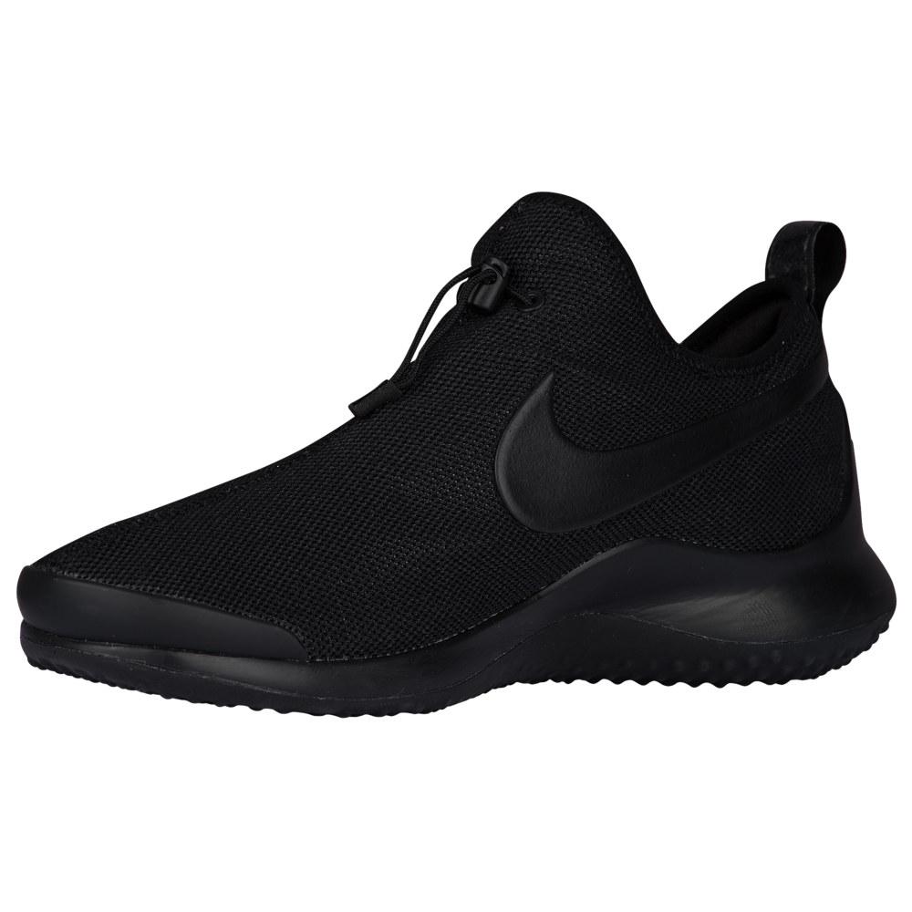 ナイキ Nike メンズ ランニング・ウォーキング シューズ・靴【Aptare】Black/White/Black SE