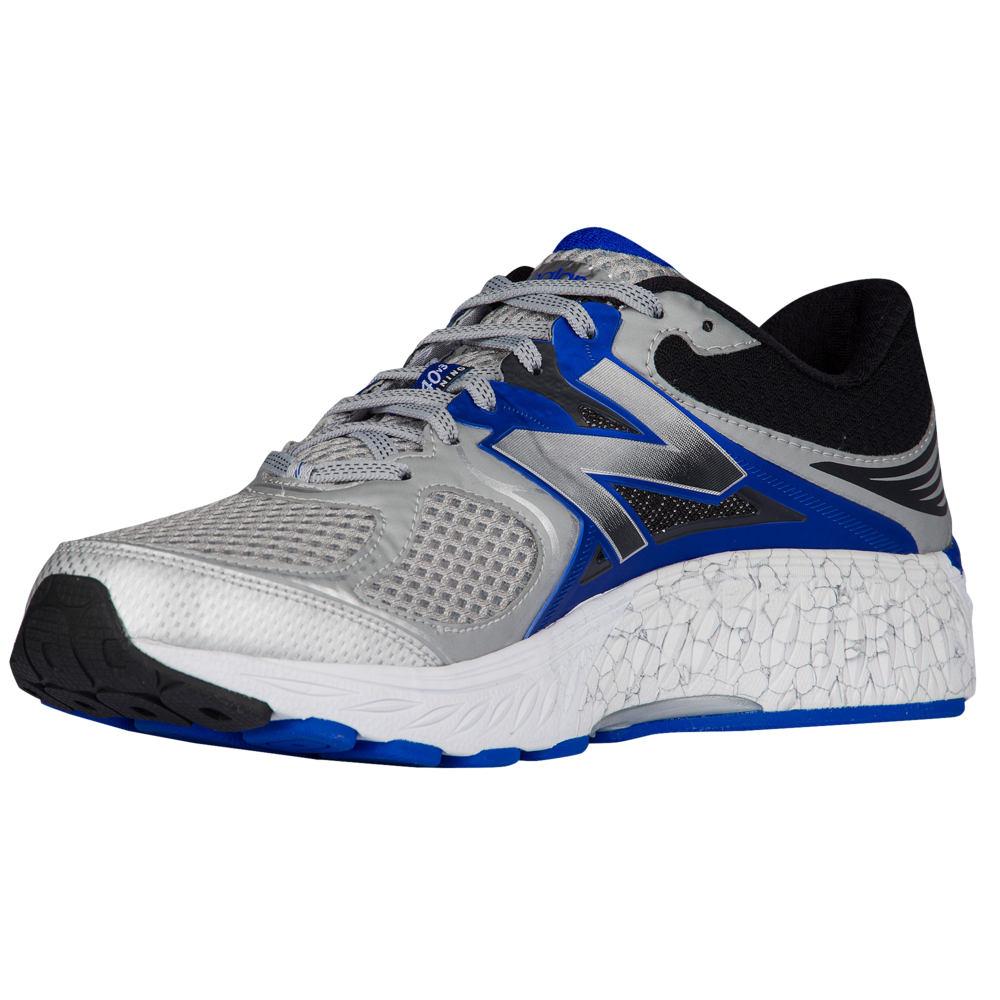 ニューバランス New Balance メンズ ランニング・ウォーキング シューズ・靴【940 V3】Silver/Blue/Black