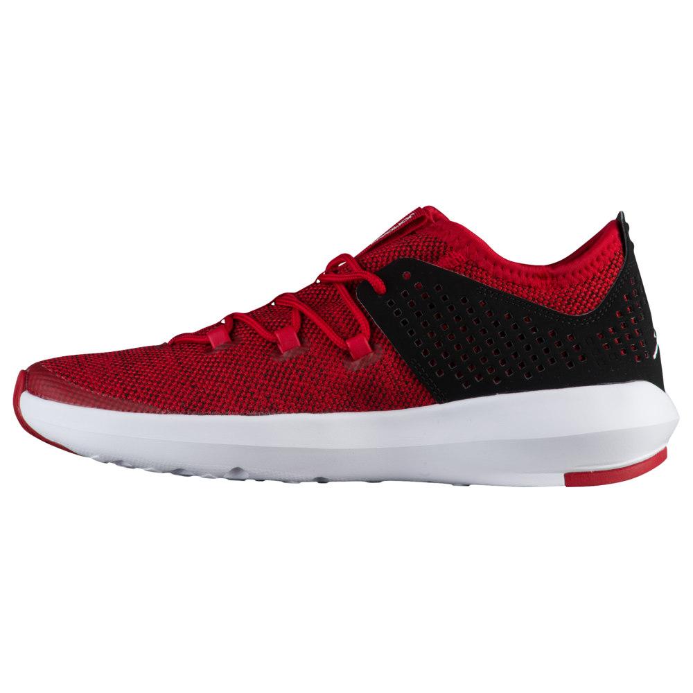 ナイキ ジョーダン Jordan メンズ フィットネス・トレーニング シューズ・靴【Express】Gym Red/White/Black