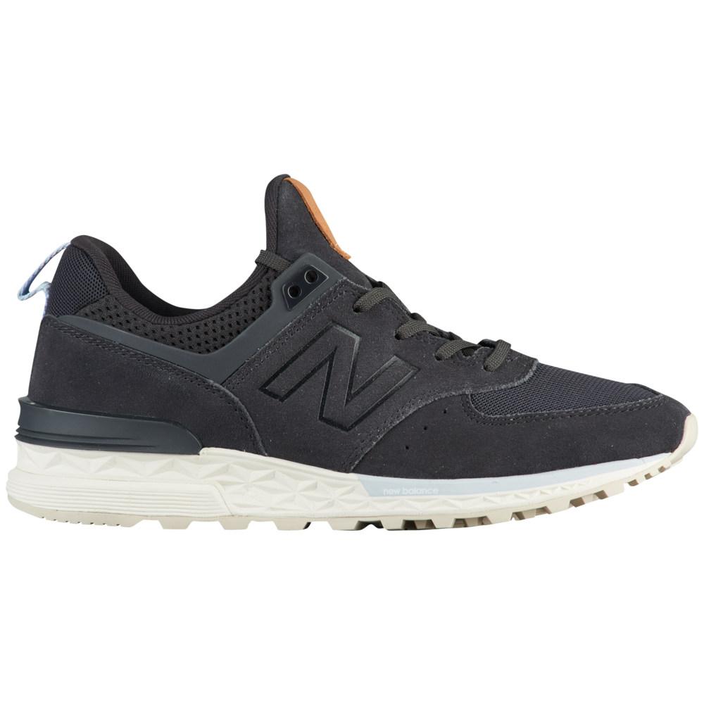 ニューバランス New Balance レディース ランニング・ウォーキング シューズ・靴【574 Sport】Sedona Sage/Mineral Sage