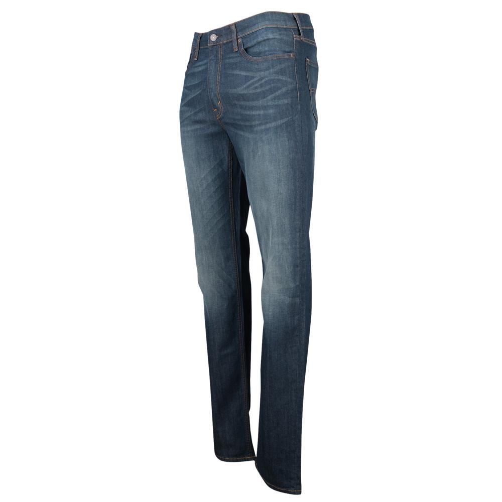 リーバイス Levi's メンズ ボトムス・パンツ ジーンズ・デニム【541 Athletic Fit Big & Tall Jeans】Midnight