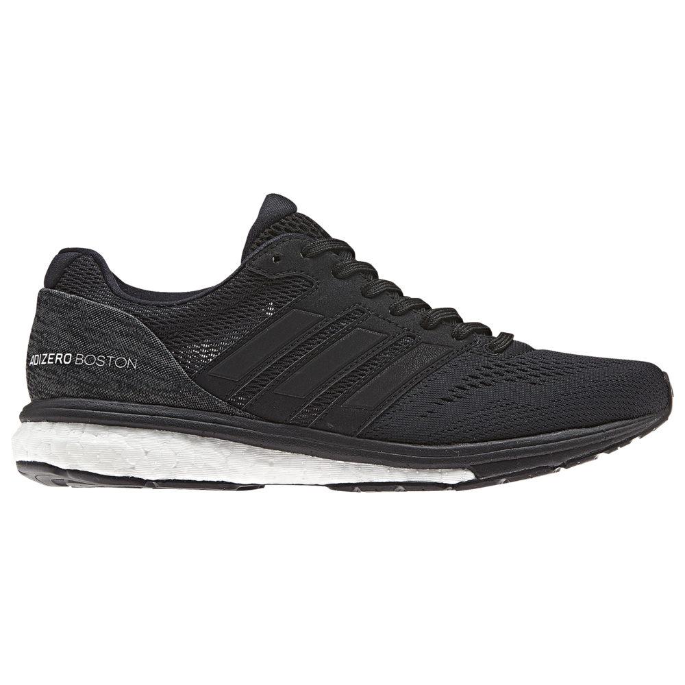 アディダス adidas レディース ランニング・ウォーキング シューズ・靴【adiZero Boston 7】Core Black/White/Carbon