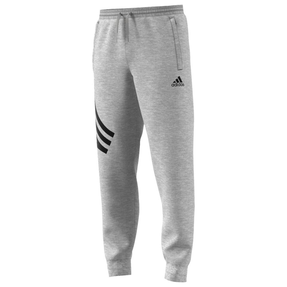 アディダス adidas メンズ ボトムス・パンツ ジョガーパンツ【Tango Jogger】Grey Heather