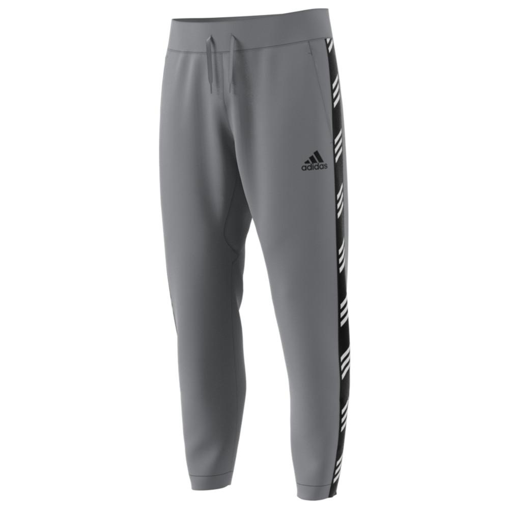 アディダス adidas メンズ バスケットボール ボトムス・パンツ【Pro Accelerate Pants】Grey